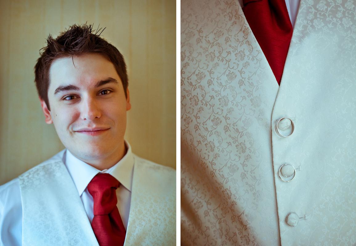 Fine Best Wedding Suits For Men 2012 Ornament - All Wedding Dresses ...